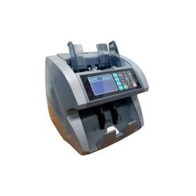 Счётчик банкнот MBOX DS-500