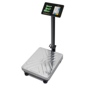 Весы M-ER 333 АСР 150.50 LCD