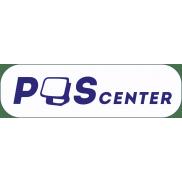 PosCenter