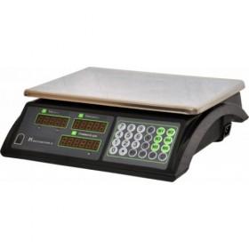 Весы ВР 4900-30 ДБ 10 (без стойки)