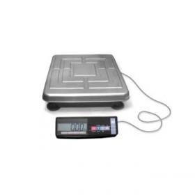 Весы ТВ-S-200.2-А1