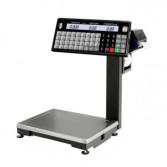 Весы печатающие ВПМ 15.2-Т